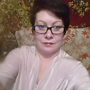 Алина, 49 лет