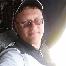 Фотография мужчины Коля, 35 лет из г. Поспелиха