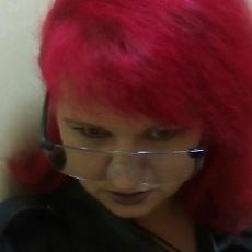 Фотография девушки Лана, 50 лет из г. Кемерово