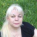 Лера, 48 лет