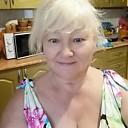 Елена, 63 года