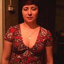 Рита, 38 лет