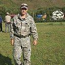 Евгений, 46 из г. Барнаул.
