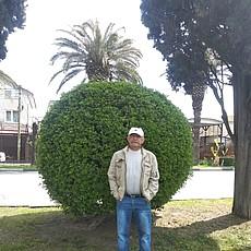 Фотография мужчины Ринат, 56 лет из г. Чебаркуль