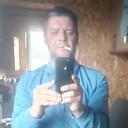 Игорь, 45 из г. Нижний Новгород.