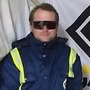 Ruslan, 28 лет