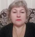 Валюша, 45 лет