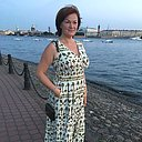 Анна, 41 из г. Санкт-Петербург.