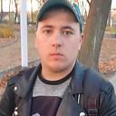 Vjacheclav, 26 лет
