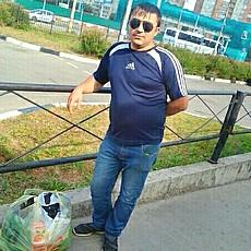 Фотография мужчины Иван, 28 лет из г. Данилов