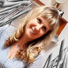 Фотография девушки Маша, 49 лет из г. Рязань