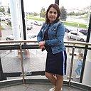 Наталья, 41 из г. Москва.