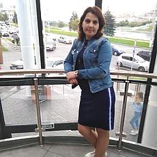 Фотография девушки Наталья, 41 год из г. Москва