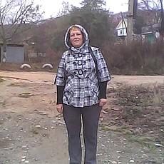 Фотография девушки Людмила, 49 лет из г. Владивосток