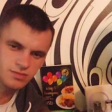 Фотография мужчины Иван, 24 года из г. Солигорск