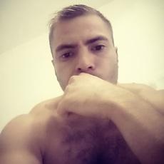 Фотография мужчины Александр, 28 лет из г. Санкт-Петербург
