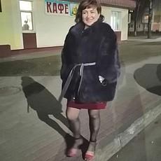 Фотография девушки Ирина, 51 год из г. Барановичи