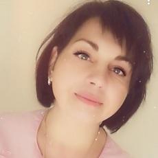Фотография девушки Саша, 41 год из г. Усть-Илимск