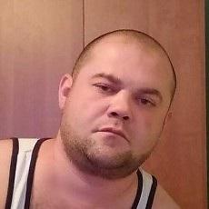 Фотография мужчины Кирилл, 34 года из г. Таганрог