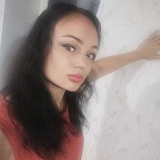 Фотография девушки Виктория, 32 года из г. Тацинская