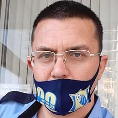 Фотография мужчины Рома, 41 год из г. Ростов-на-Дону