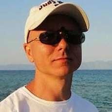 Фотография мужчины Максим, 41 год из г. Мариуполь