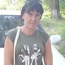 Фотография девушки Леся, 40 лет из г. Зыряновск
