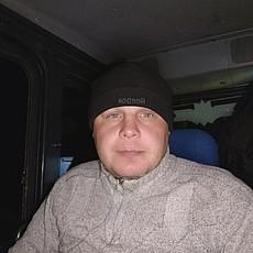 Фотография мужчины Леха, 34 года из г. Киселевск