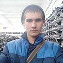 Геннадий, 20 лет