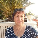 Лора, 62 года