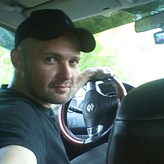 Фотография мужчины Александр, 34 года из г. Барнаул