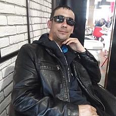 Фотография мужчины Иван, 37 лет из г. Слюдянка