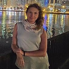 Фотография девушки Алёна, 41 год из г. Петрозаводск