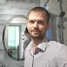 Фотография мужчины Виктор, 35 лет из г. Кемерово