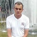 Алекс, 60 лет
