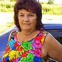 Мария, 67 лет