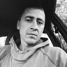 Фотография мужчины Александр, 29 лет из г. Одесса