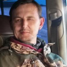 Фотография мужчины Альф, 45 лет из г. Бишкек