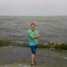 Фотография мужчины Серьога, 29 лет из г. Васильков