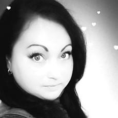 Фотография девушки Ксюша, 29 лет из г. Топчиха