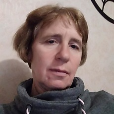 Фотография девушки Юля, 53 года из г. Мена