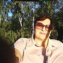 Ната, 65 лет