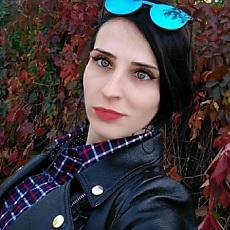 Фотография девушки Света, 27 лет из г. Стаханов