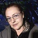 Лена, 58 лет