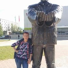 Фотография девушки Раиса, 47 лет из г. Усинск