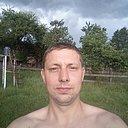Владимер, 32 года