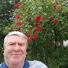Фотография мужчины Юрий, 60 лет из г. Майкоп