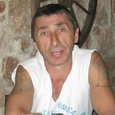 Фотография мужчины Александр, 56 лет из г. Няндома