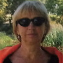 Оксана, 70 лет