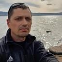 Михаил, 46 из г. Улан-Удэ.